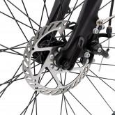 iWatBike iCity - Bicicleta Eléctrica 28''