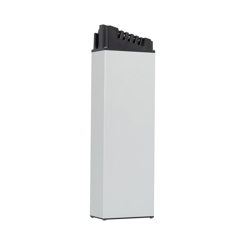 Batería 5.2Ah iWatBike iRider