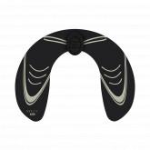 Reflyx Hips Trainer