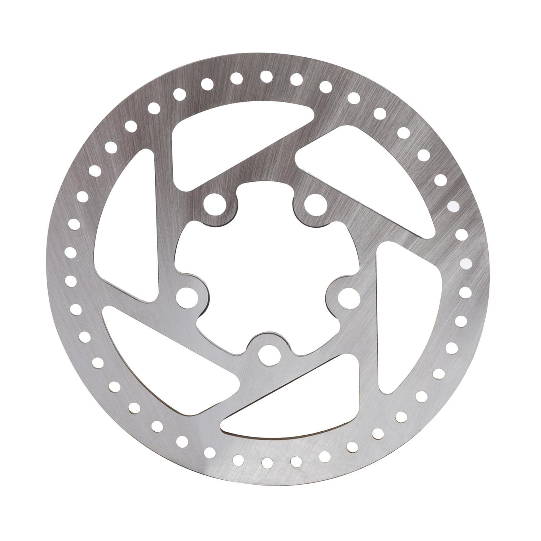Disco de Freno iWatRoad R9 eXtreme / Xiaomi M365