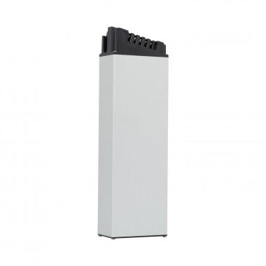 Batterie 4Ah iWatBike iRider