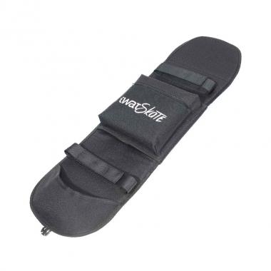 Rucksack for the iWatBoard i10
