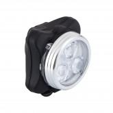iWatRoad  LED Flashlight