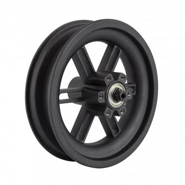 Rear Wheel Rim IWatRoad R9