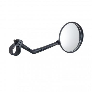 iWatRoad Rearview Mirror