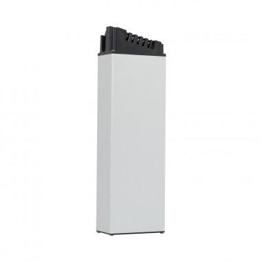 5.2 Ah Battery for the iWatBike iRider
