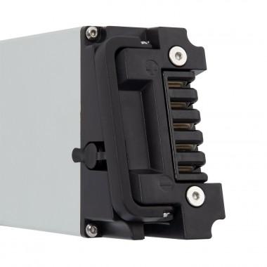 4Ah Battery for the iWatBike iRider