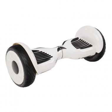 Skate iWatBoard iXL - White