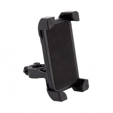 iWatRoad  SmartPhone Support