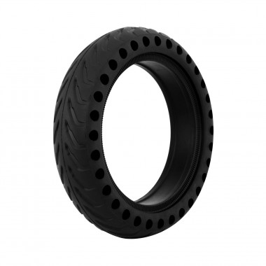 Anti-Puncture Honeycomb Tyre iWatRoad R9 Extreme