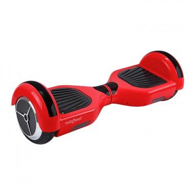 Skate iWatBoard i6 - Red