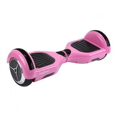 Skate iWatBoard i6 - Pink