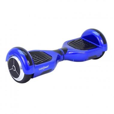 Skate iWatBoard i6 - Blue