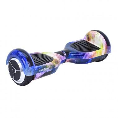 Skate iWatBoard i6 - Galaxy