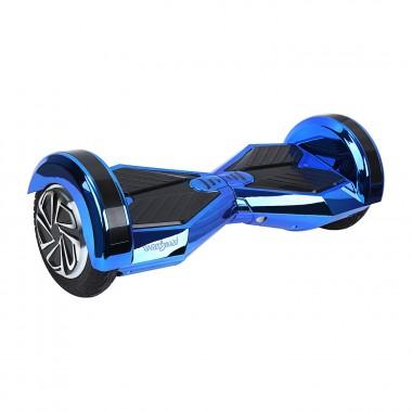 Skate iWatBoard i8 - Metallic Blue