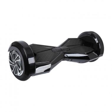 Skate iWatBoard i8 - Black