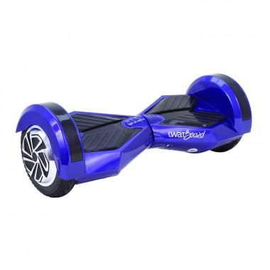 Skate iWatBoard i8 - Blue