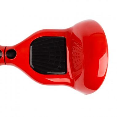 Skate iWatBoard i10 - Red
