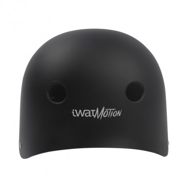 iWatMotion Helmet