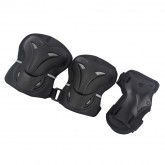 iWatMotion Protection Kit