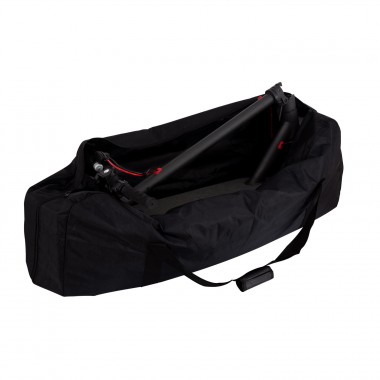 iWatRoad Transport Bag