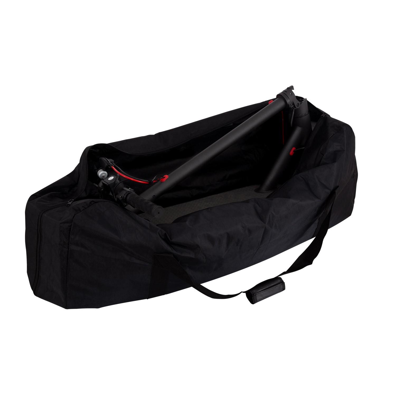 Transport Bag for iWatRoad/Xiaomi
