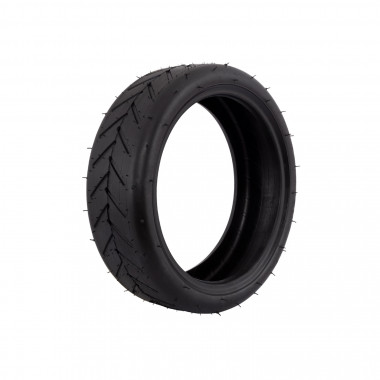 Outer Tyre No Tubeless iWatRoad R9/R9 eXtreme