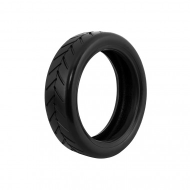 Regular tyre for motor iWatRoad R9 Extreme