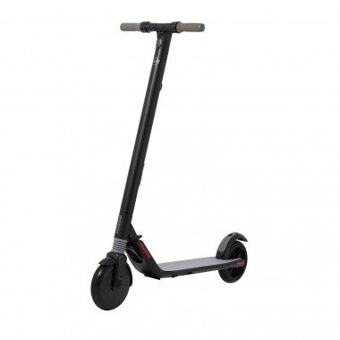 iWatRoad R8 - Electric Scooter Black