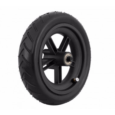 Tubeless Rear Wheel iWatRoad R9