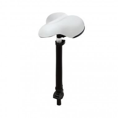 iWatRoad Seat R9 eXtreme White