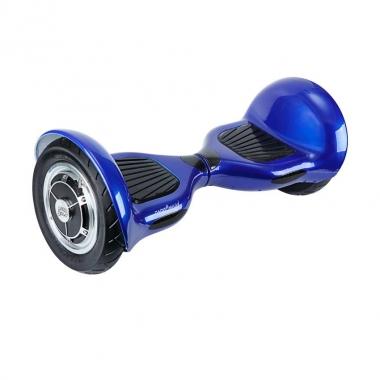 Skate iWatBoard i10 - Blue
